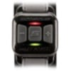 Scosche MyTrek gym monitor