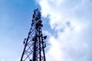 Cellular basestation antenna