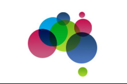 Australian Government 2.0 taskforce logo