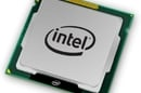 Intel Xeon E5-2600 package
