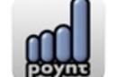 Poynt iOS app icon