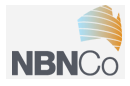 NBN Co Logo
