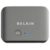 Belkin Dual-Band Travel Router