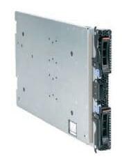 IBM BladeCenter HS23 blade server