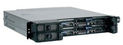IBM iDataPlex dx360 M4