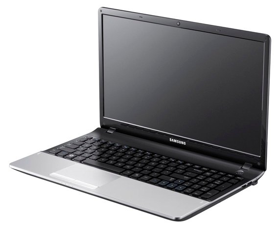 Samsung NP300E5AI Series 3 Notebook Bluetooth Treiber