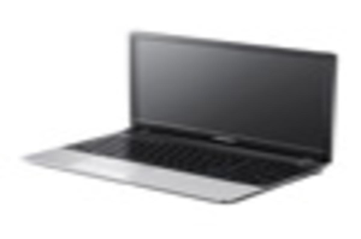 Драйвер Для Samsung Np300e5a
