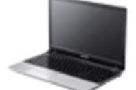 Samsung Series 3 NP300E5A 15in notebook