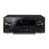 Pioneer SC-LX85 AV receiver