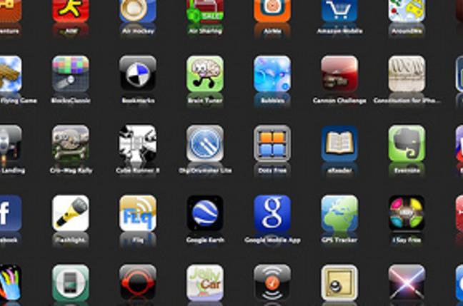 apps_sidey
