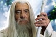 gandalf_lotr_hobbit bilbo ian mckellan elijah wood lord of the rings jrr tolkien