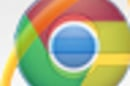 chrome_outdoes_explorer
