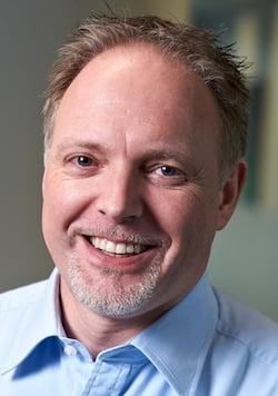 Mark Ferrar