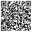 Dijit Android app QR code