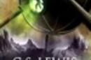 CS Lewis' 'Perelandra' trilogy