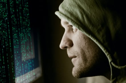 shutterstock_how_the_internet_stole_yr_privacy