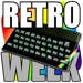 Reg Hardware Retro Week Logo