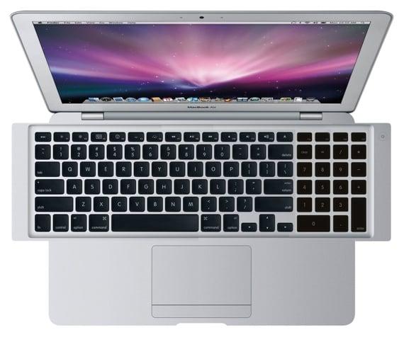 Dabbsy's keyboard?
