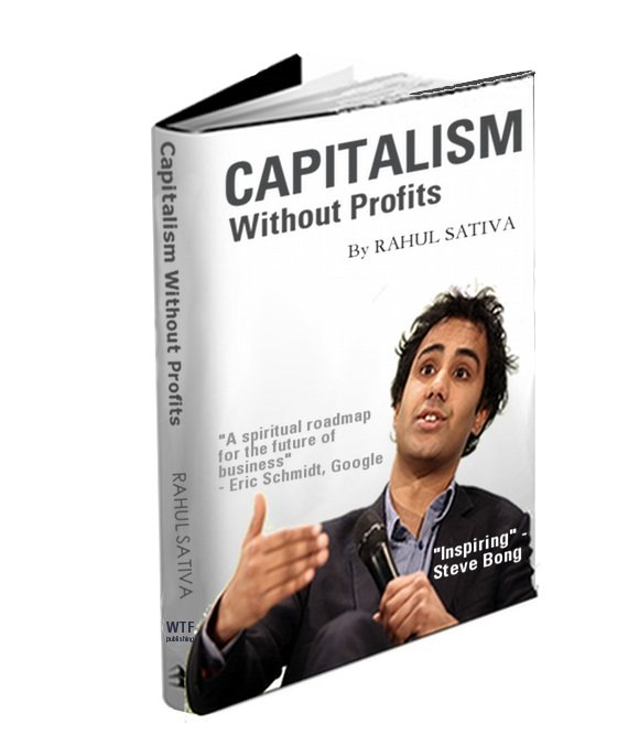 Capitalism Without Profits