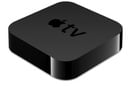 Apple TV third-generation (2012)