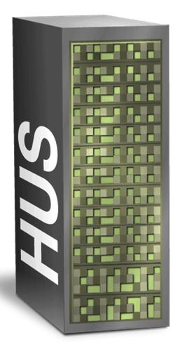 HDS HUS 130