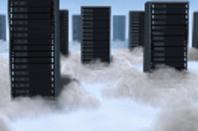 gcloud_cloud_services_teaser