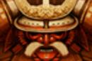 Total War Battle: Shogun Android/iOS game icon