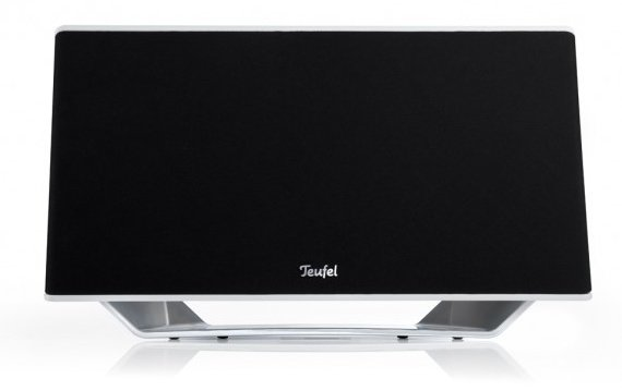 Teufel Audio iTeufel Air