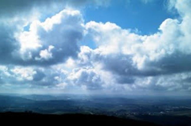 cloud_side_teaser