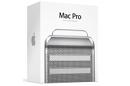 mac_pro_teaser