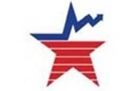 bls_jobs_image bureau of labor statistics