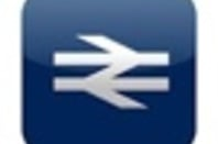 National Rail Enquiries Android app icon