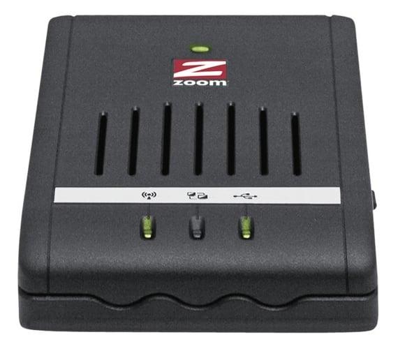 Zoom Telephonics Zoom 4506
