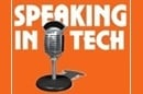 speaking_in_tech_teaser_index_image greg knieriemen