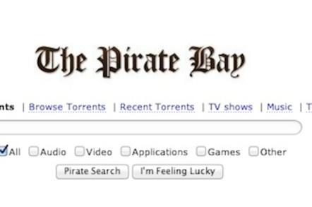 piratebay proxy no popups