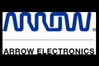 Arrow_Global_Logo