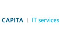 CapitaITServices