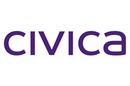 CivicaUK