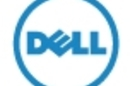Dell logo small