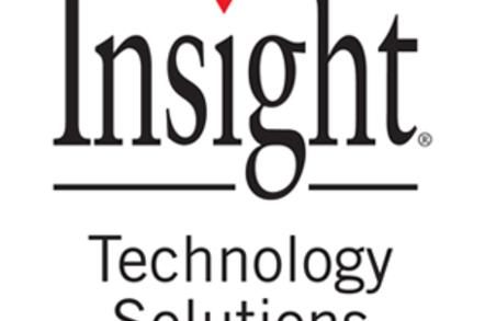 InsightEnterprises