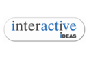 Interactive Ideas