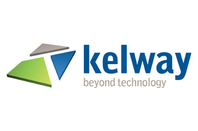 Kelway