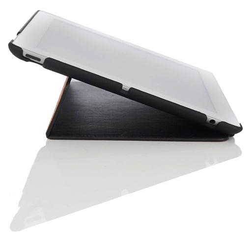 Knomo Folio iPad 3 case