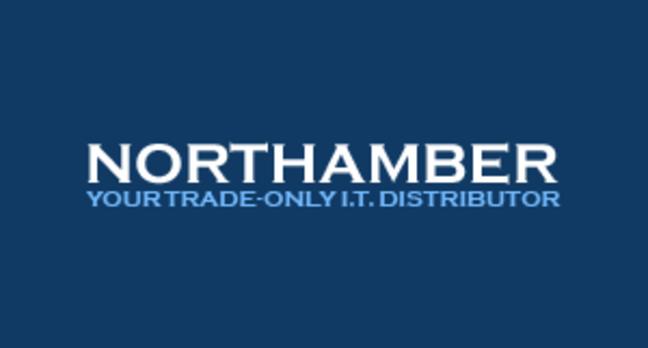 Northamber