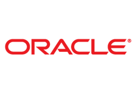 d7fde7c8582 Ask Santa to give you our pricey certs for Christmas, says Oracle ...