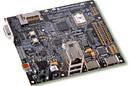 Pandaboard ES ARM PC