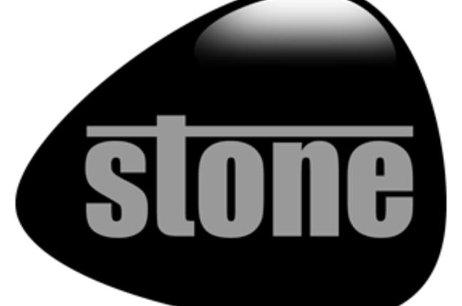 StoneComputers