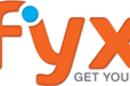 Fyx Logo