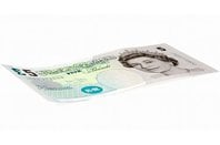5_pounds_sterling_money_cash_moolah