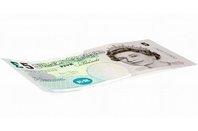 5_pounds_sterling_money_cash_moolah